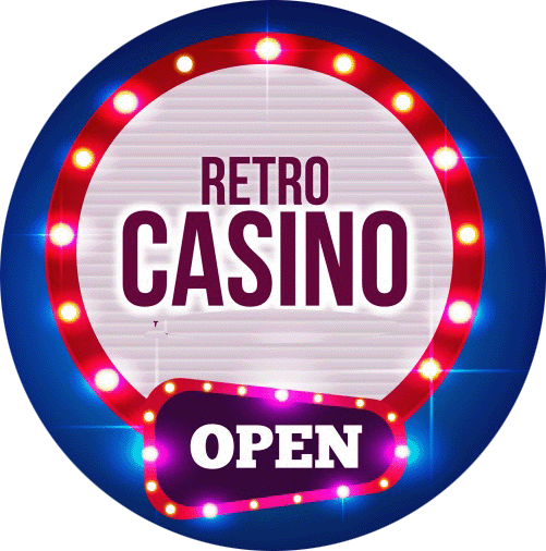 Play Non Stop casino Here