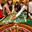 A-Great-Place-for-Free-Play-Internet-Casino-700×400