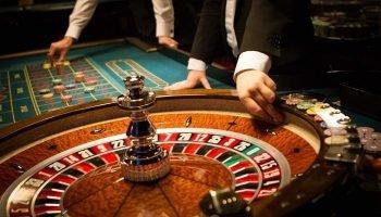 Casino-5-roulette-700×400